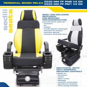 Catalogo PBR 0333